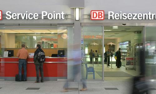 كيف تحافظ على جيبك من النزيف بسبب المواصلات في المانيا ؟؟