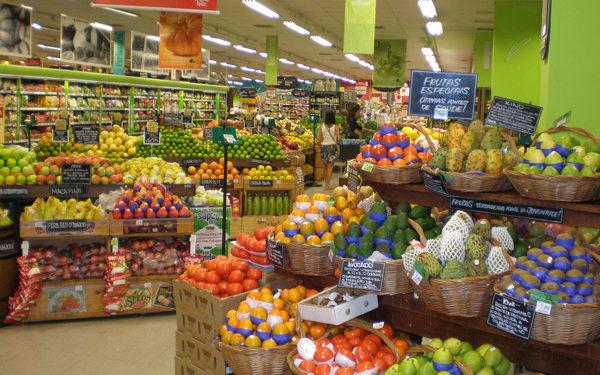 أسعار المواد الغذائية الرخيصة في المانيا واماكن بيعها - الشهر السابع 2014 1