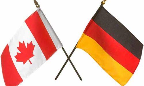 نقص الأطباء : ماذا فعلت كندا وماذا تفعل ألمانيا للتعامل مع المشكلة؟ 7