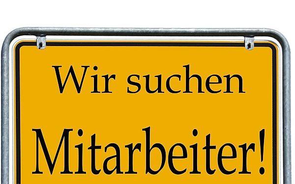 العمل في المانيا بشهادة الجامعة , بالخطوات  1