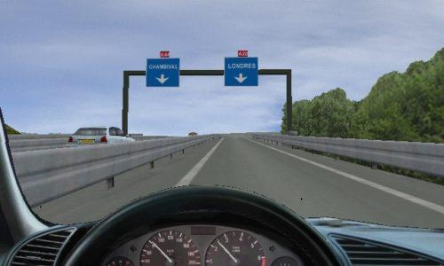 رخصة القيادة في في المانيا