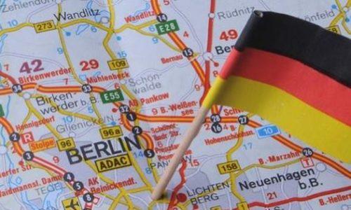 التأمين الصحي للاجئين في المانيا