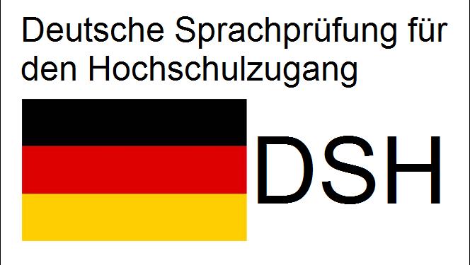 اجتياز امتحان B2 Telc في ألمانيا 1