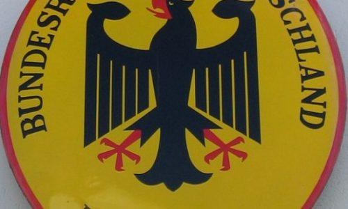 العمل كـ طبيب في المانيا
