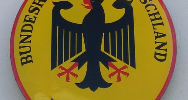 العمل كطبيب في المانيا