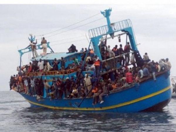 الهجرة للنمسا