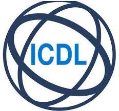 برنامج ICDL