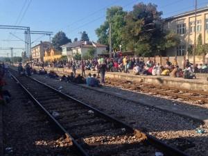 CNcn6heWEAAoTzi-300x225 من تركيا الى اليونان حكاية مهاجر عراقي نحو اوروبا