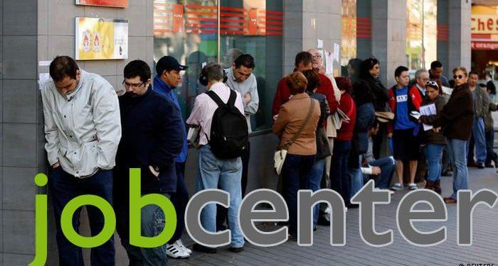 الوظائف في المانيا للاجئيين العراقيين و اللاجئيين السوريين