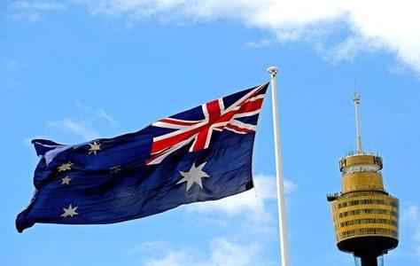 حقائق حول أستراليا - قبل اللجوء الى استراليا 5
