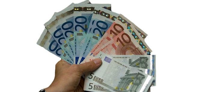 الضرائب والاستقطاعات في ألمانيا
