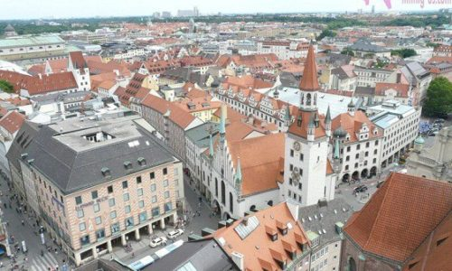 عيوب اللجوء إلى ألمانيا في 2016