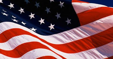 العيوب والصعوبات في الحياة في أمريكا 1