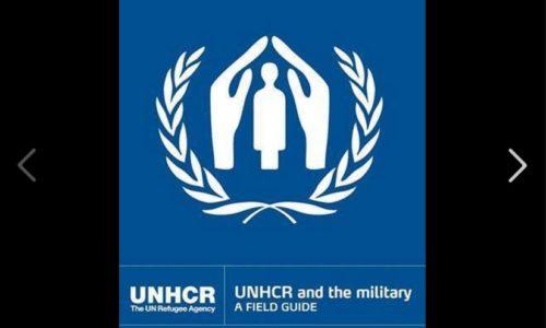 ما هي اسئلة الـ UN للاجئيين العراقيين في تركيا ؟