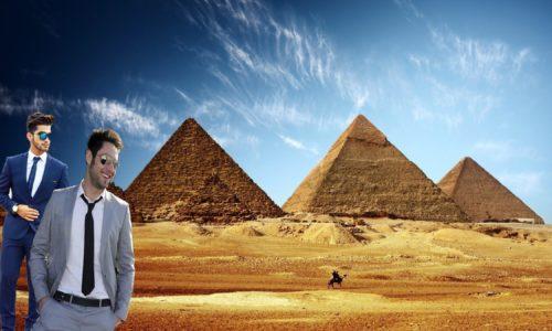 نصائح لكل عراقي قادم الى مصر . كي لا تنقط ^_^ 15