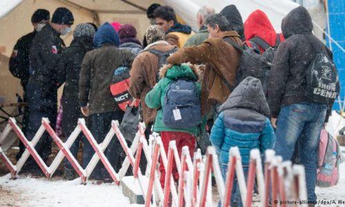 مقاومة الشتاء في المانيا : نصائح فعالة لمقاومة الشتاء في المانيا 36