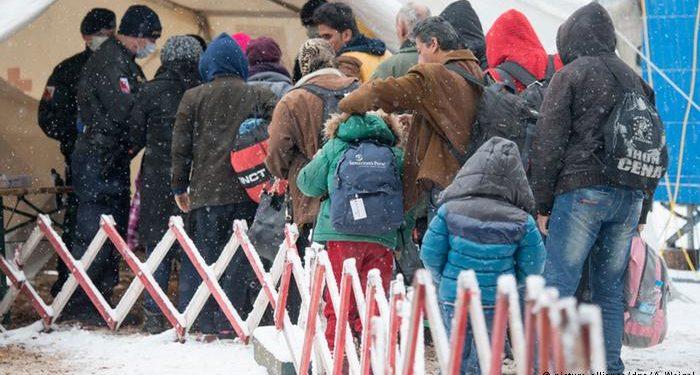 مقاومة الشتاء في المانيا : نصائح فعالة لمقاومة الشتاء في المانيا 1