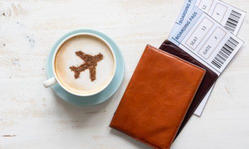 افضل الطرق لـ شراء جواز السفر الاجنبي من افضل الدول