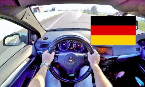 نصائح هامة لمن يود عمل شهادة سواقة المانية