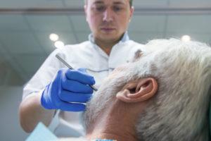 الترخيص لممارسة طب الأسنان في الولايات المتحدة