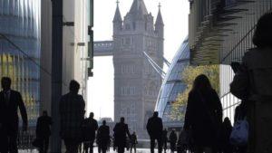 الوثائق اللازمه للحصول علي تأشيره بريطانيا :