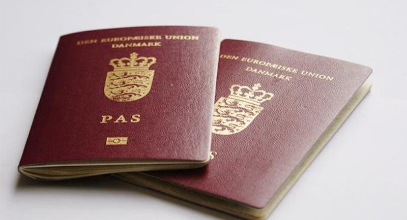بالتفصيل الهجرة ومميزات الحياه في الدنمارك   تفاصيل الحياة والعمل في الدنمارك 4