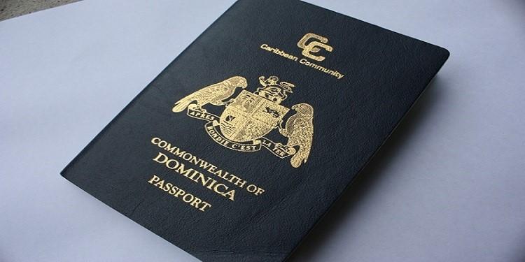 بالخطوات كيفيه شراء جواز سفر بأفضل دول العالم 3