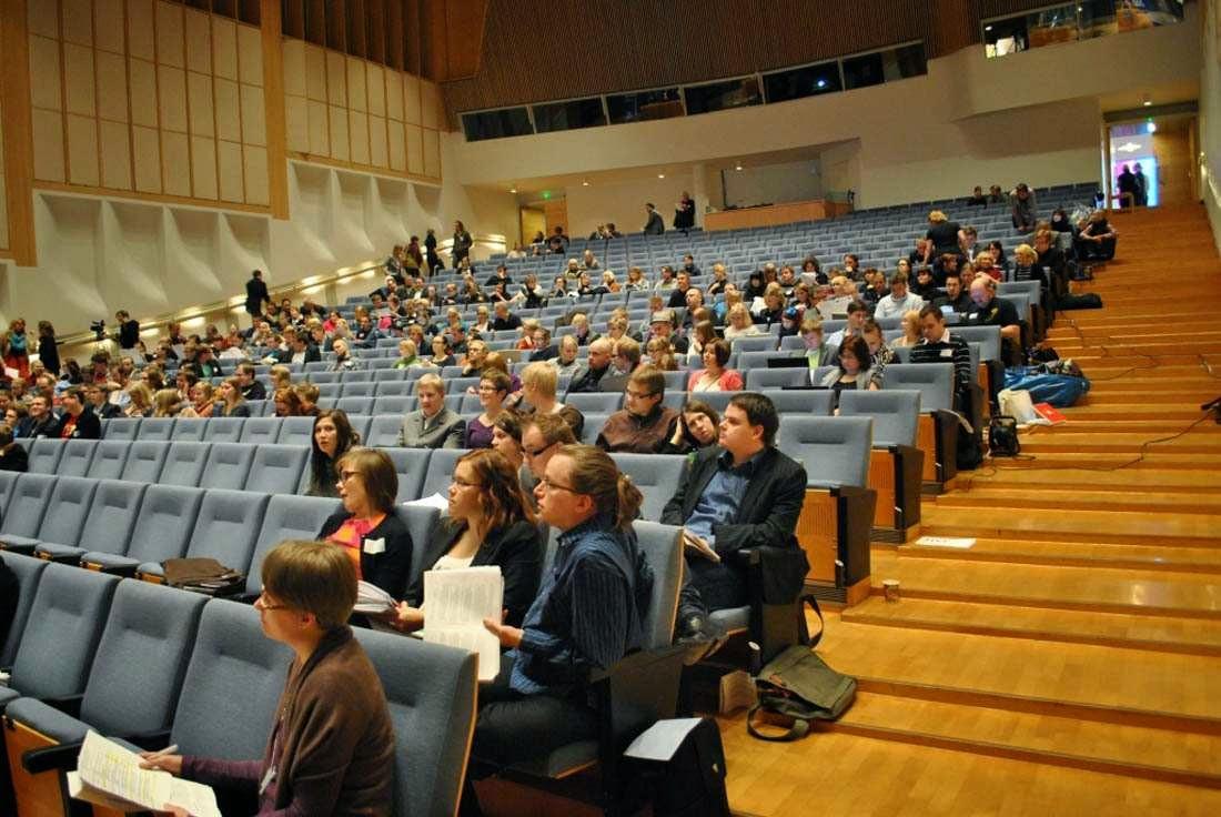 بالتفاصيل كيفيه الإنتقال للدراسة والعمل في فنلندا 5