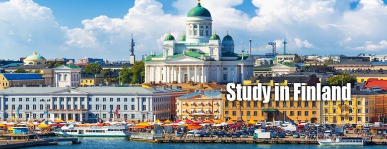 بالخطوات شروط الهجرة ومميزاتها في بلد الجمال فنلندا 4