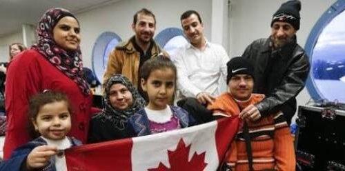 هجرة المهندسين الى كندا واستراليا ونيوزيلندا 5