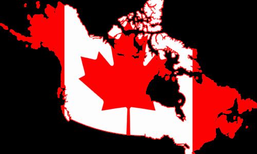 خطوات الهجرة الى كندا : Express Entry او Skills Immigrations 13