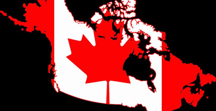 خطوات الهجرة الى كندا : Express Entry او Skills Immigrations 1