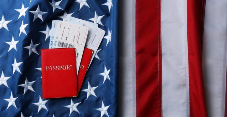 تأشيرة امريكا للأطباء فوراً